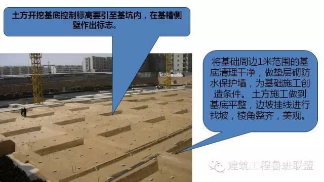 图文解读建筑工程各专业施工细部节点优秀做法_12