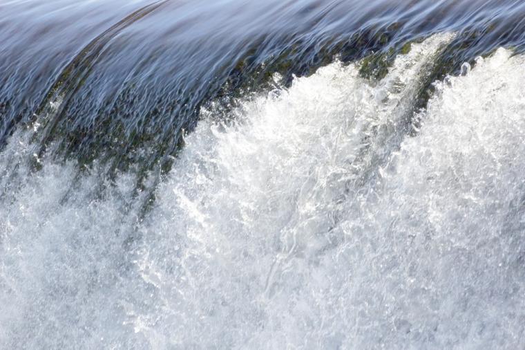 北京市发布农村污水排放地方标准!