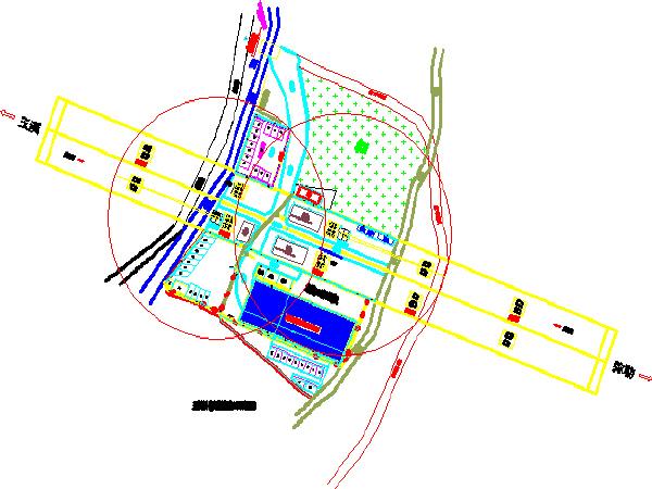 桥梁工程塔吊安拆专项施工方案(包含塔吊基础方案和计算书)