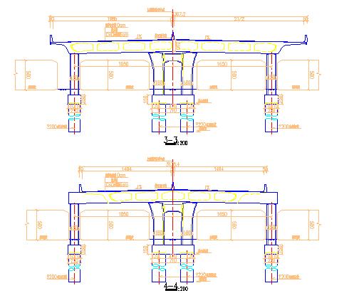 高速公路高架桥总体施工方案(共1365页)_2