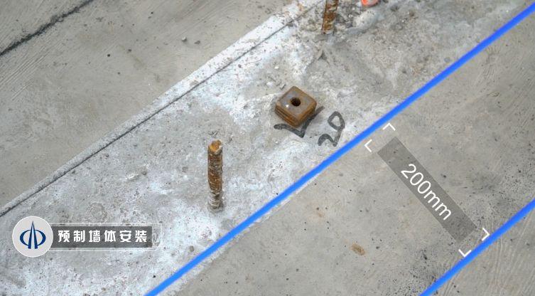 聚焦山西省首例装配整体式剪力墙结构建设项目_18
