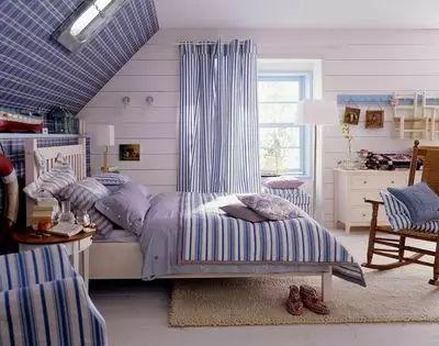 室内设计---色彩搭配篇