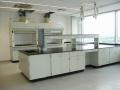 P3实验室如何布置更合理
