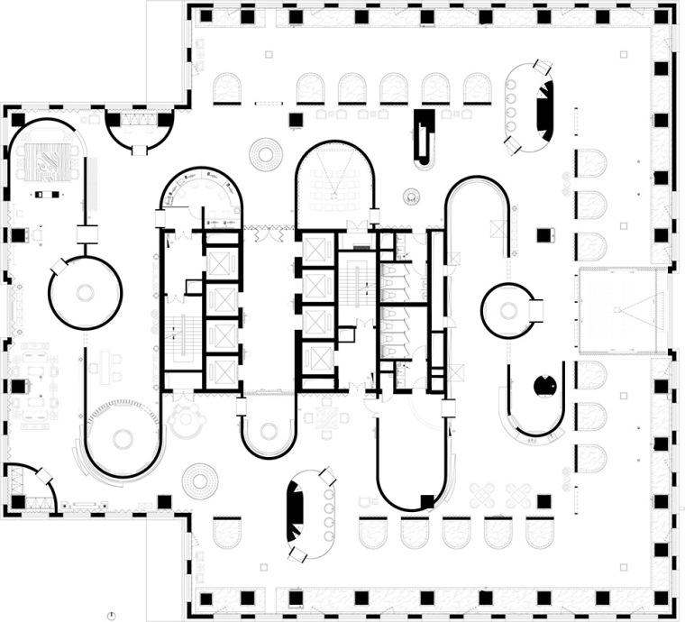 经典艺术博物馆-23