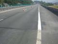 公路沥青路面八大常见病害原因分析