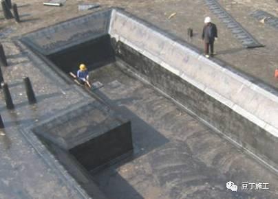 [干货]基础工程这样精细化施工,哪个监理敢讹你?_47