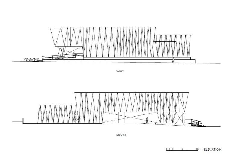 褶裥M婚礼品牌建筑-23