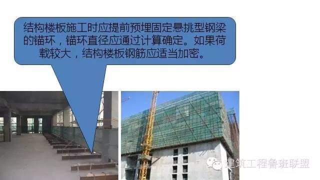 图文解读建筑工程各专业施工细部节点优秀做法_123
