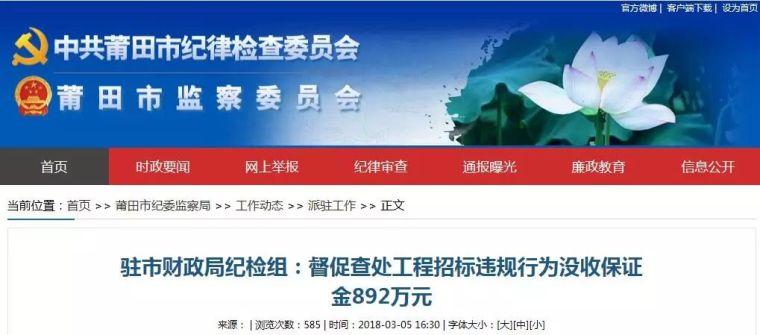 北京安全体验馆定制研发,模拟危险体验·保护人身安全
