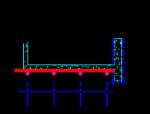 车站轨顶风道专项方案