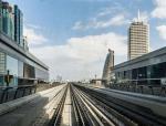 [石家庄]城市轨道交通工程安全风险管理方案