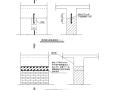经济开发区科技产业孵化园工程施工组织设计(175页,附图)