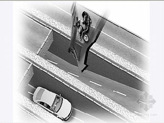 市政道路下穿隧道及地下预留通道施工图570张(含装修电照通信监控)