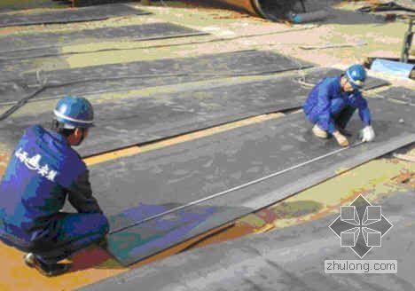 降低非标设备制作原材料损耗率(氧化铝项目、PPT)