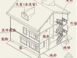 建筑工程识图(建筑施工图)