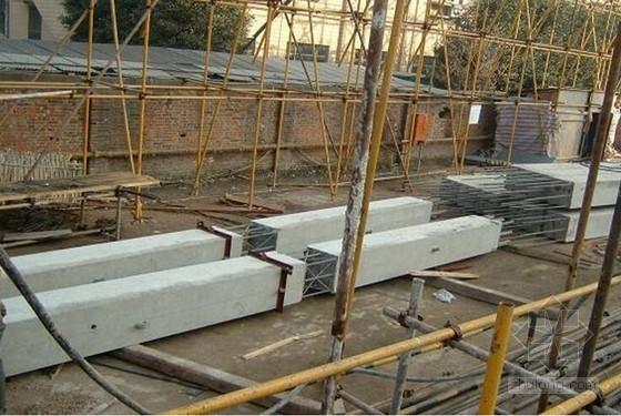 [江苏]高层全预制装配式住宅工程施工方案(近100页)