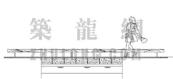石桥施工详图
