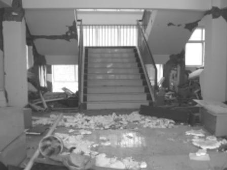 国家标准《建筑抗震设计规范》(GB50011—2010)疑问解答(一)