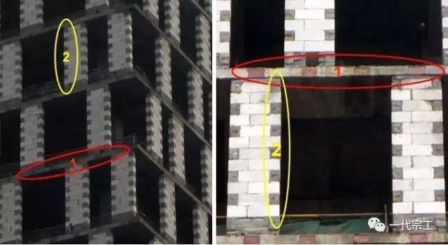 主体、装饰装修工程建筑施工优秀案例集锦_22