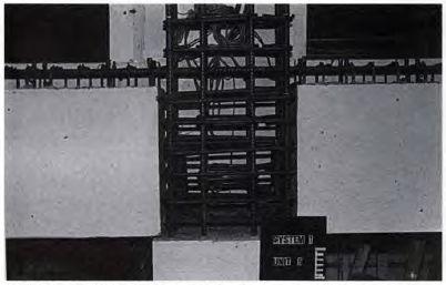 装配式混凝土结构在新西兰(上)_10