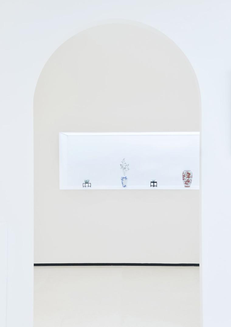 013-encounter-art-space-china-by-wwd-studio