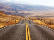 道路电缆沟工程施工组织设计