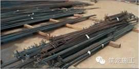 大集团的钢筋工程精细化做法,精细到每个节点!
