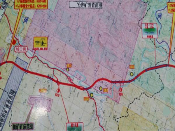 低山丘陵区13km双向四车道高速公路工程实施性施工组织设计213页(路桥隧涵)