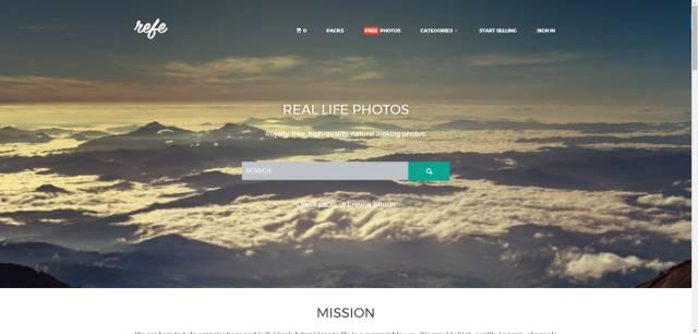 99%的景观设计师都在这48个无版权图片网站找图!_23