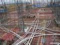 建筑电气安装之电气管线敷设施工技术讲解