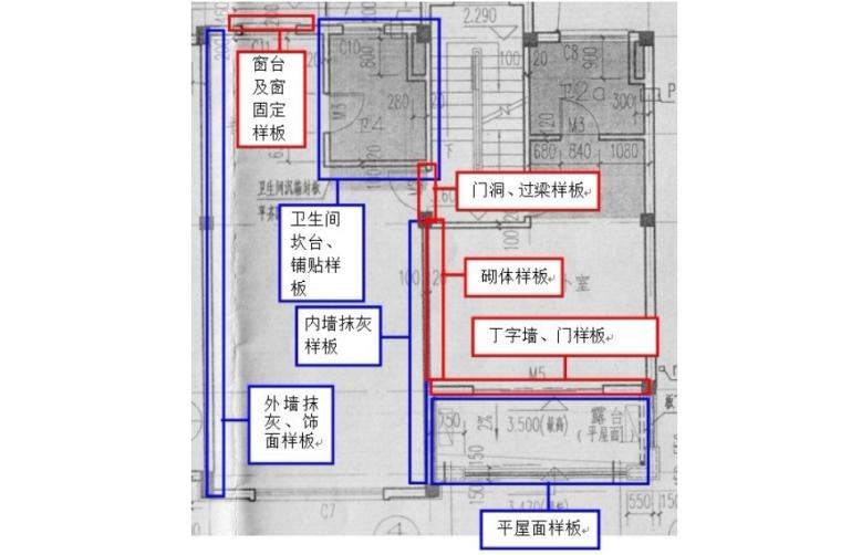 碧桂园工程质量技术管理手册(第一版)
