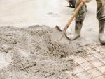 同配比混凝土强度有差异?为什么?