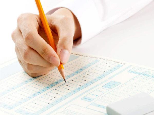 一级建造师在建筑类证书考试中排在什么位置?