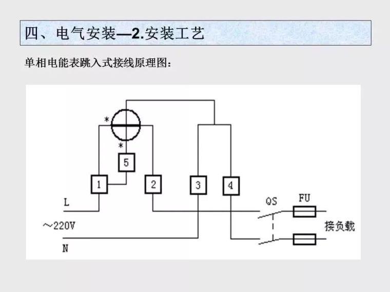 超详细的电气基础知识(多图),赶紧收藏吧!_146