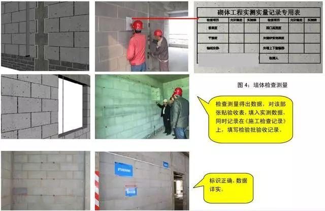 砌体结构施工过程质量控制标准化图册,三维效果图示!_5