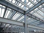 钢框架梁柱连接节点构造,图文并茂(建议收藏)
