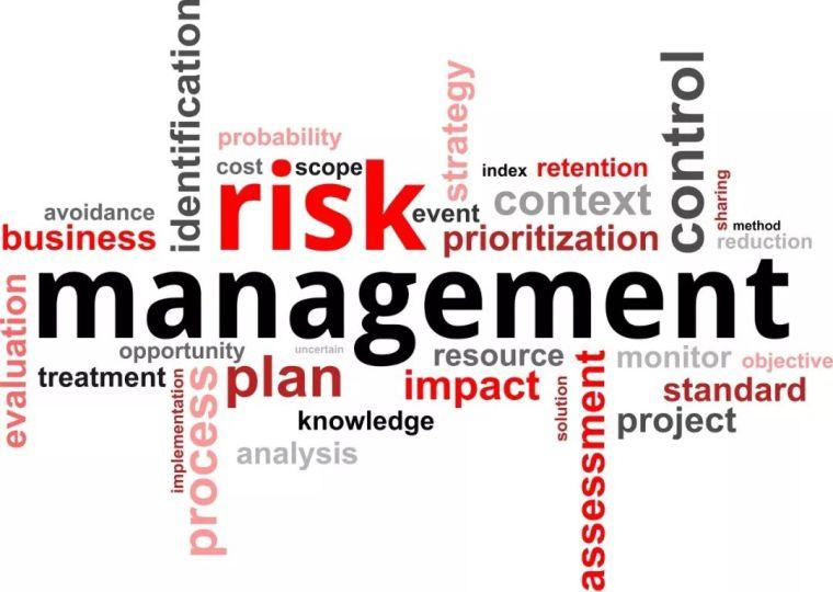 国际工程项目:成功与失败风险管理实例分析与对比_1