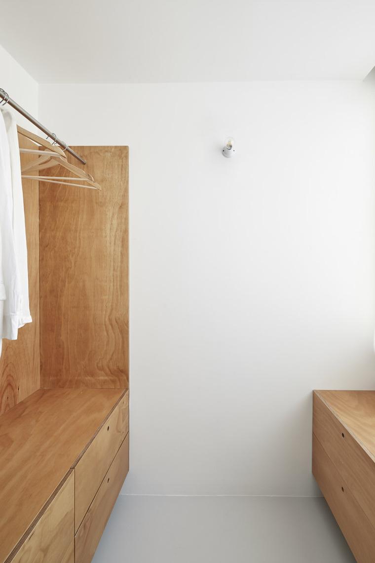 葡萄牙Beato极简公寓改造-010-Beato-Apartment-Renovation-by-Arriba