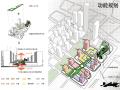 中国摄影博物馆建筑设计方案