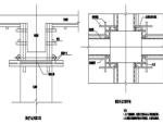 新型能源科技园研发楼结构工程创优策划方案审批表