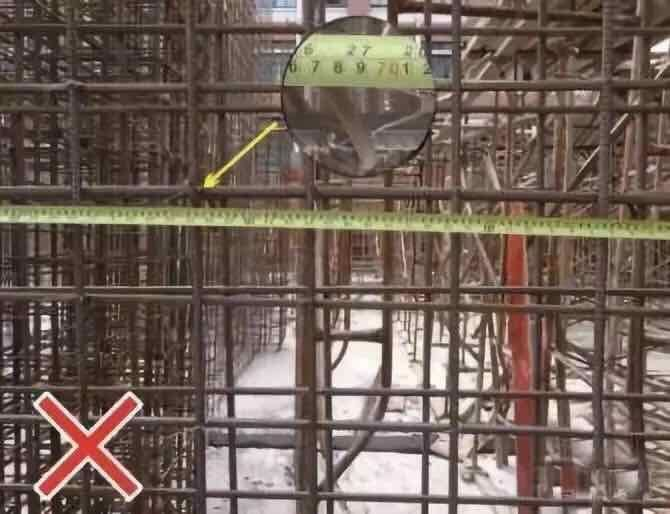 人防工程施工及验收要点汇总_2
