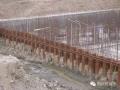 钢板桩围堰的定义