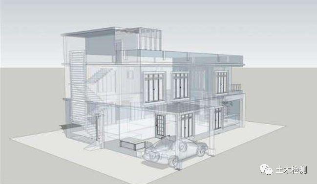 钢筋混凝土在结构设计中应注意的问题_2