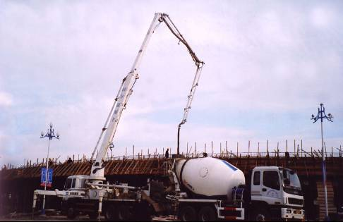工程必备,混凝土施工小常识