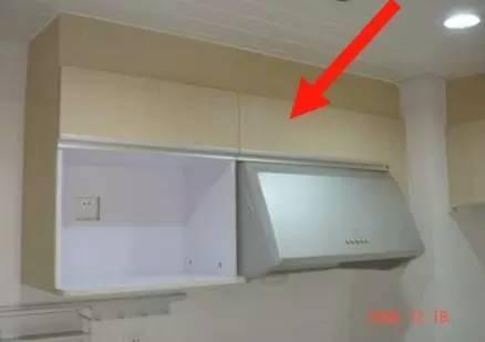 这才是室内精装修橱柜最好的施工工艺,别的都是渣渣!_11