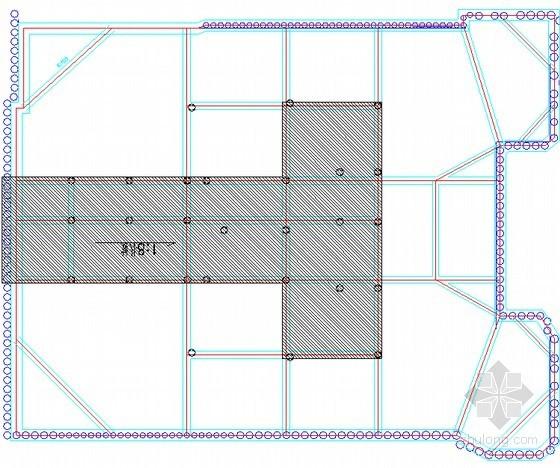 [江苏]深基坑混凝土内支撑及钢支撑专项施工方案