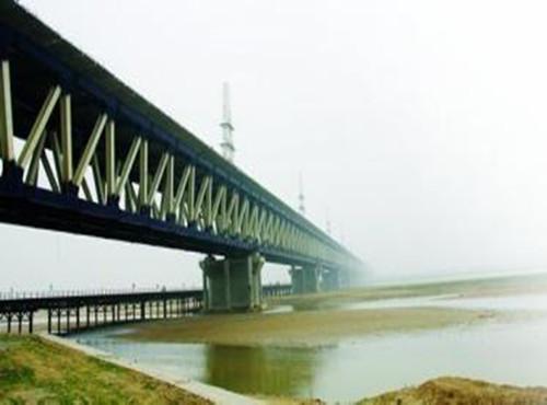 河南3年计划投资近5000亿,推进交通工程建设!