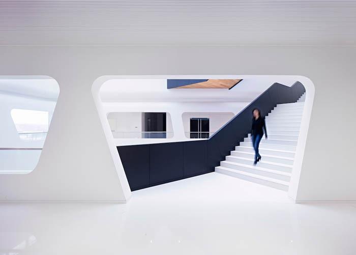 2016INSIDE国际室内设计与建筑大奖入围作品_38