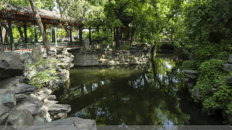 历代主人的情怀与心绪!老北京私家花园-11111111.png