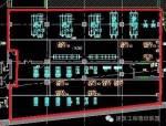 [实例]冷冻机房BIM施工方案